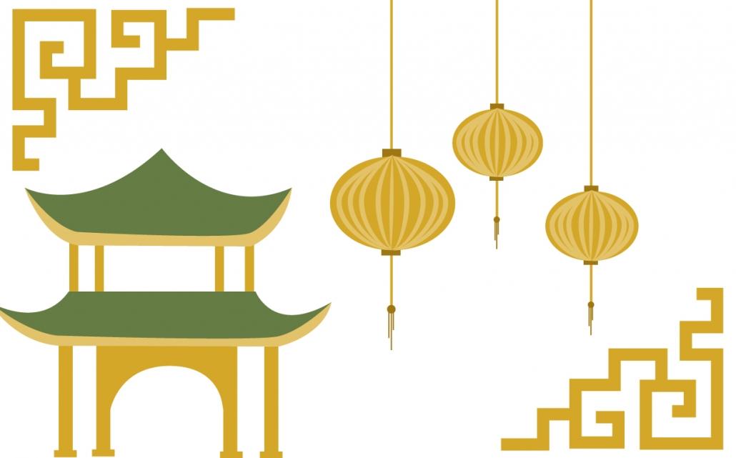 Tami: Guangzhou, China